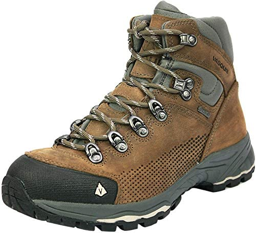 Vasque Women s St. Elias Gore-Tex Hiking Boot