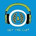Get the Cup! Sporthypnose: Mentaltraining und mentales Coaching für Sportler Hörbuch von Kim Fleckenstein Gesprochen von: Kim Fleckenstein