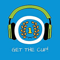 Get the Cup! Sporthypnose