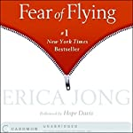 Fear of Flying  | Erica Jong