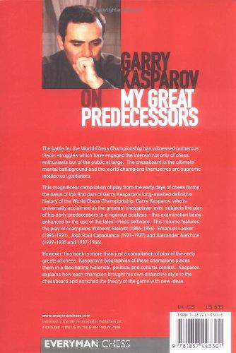 My Great Predecessors Volume 4 Pdf