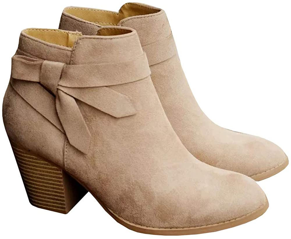 Womens Ankle Boots On Sale