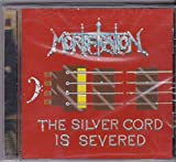 The Silver Chord is Severed