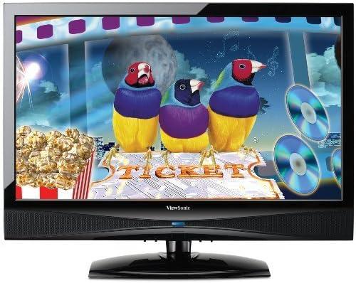 Viewsonic VT2430 - Televisión: Amazon.es: Electrónica