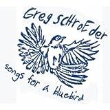 Songs for a Bluebird