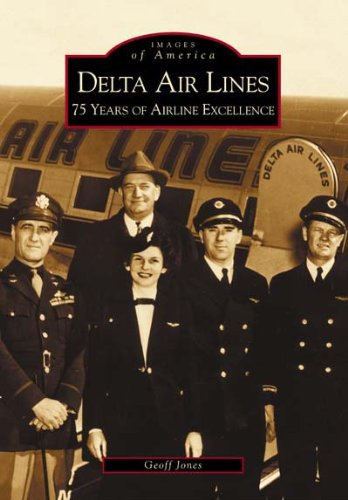 delta-air-lines-75-years-of-airline-excellence-images-of-aviation-georgia