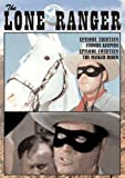 The Lone Ranger - Vol.7