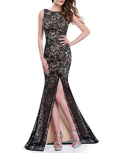 evening dress 16 - 7