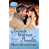 Friends Without Benefits (Stonehill Romance Book 2)