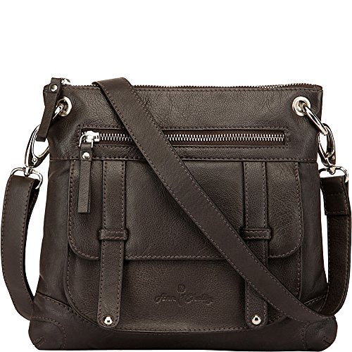 ann-shelby-felice-leather-crossbody-bag-dark-brown
