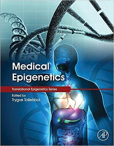 Amazon medical epigenetics translational epigenetics ebook medical epigenetics translational epigenetics 1st edition kindle edition fandeluxe Choice Image