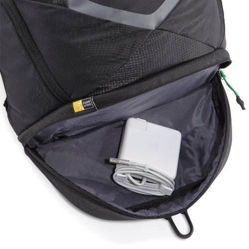 Case Logic Griffith Park Deluxe Backpack (BOGD-115) by Case Logic (Image #11)