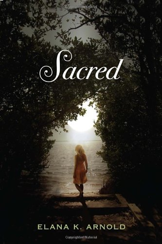 Download Sacred PDF