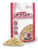 Purebites Shrimp For Cats, 0.53Oz / 15G - Value Size