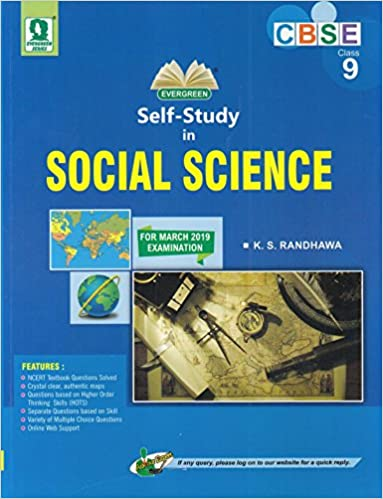 cbse syllabus for class 9 social science 2017-18 pdf