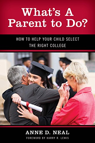 whats-a-parent-to-do-how-to-help-your-child-select-the-right-college-new-frontiers-in-education