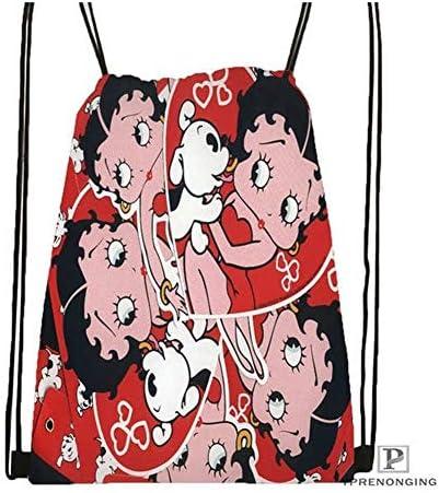Roovtap Rucksack-Handtasche Kinder Schulranzen Messenger Bag Cartoon BagLuggage Beutel-Qualitäts-Gepäcktasche Tragetasche Handtasche (Color : Blue)