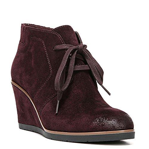 franco-sarto-austine-womens-boot-85-aubergine
