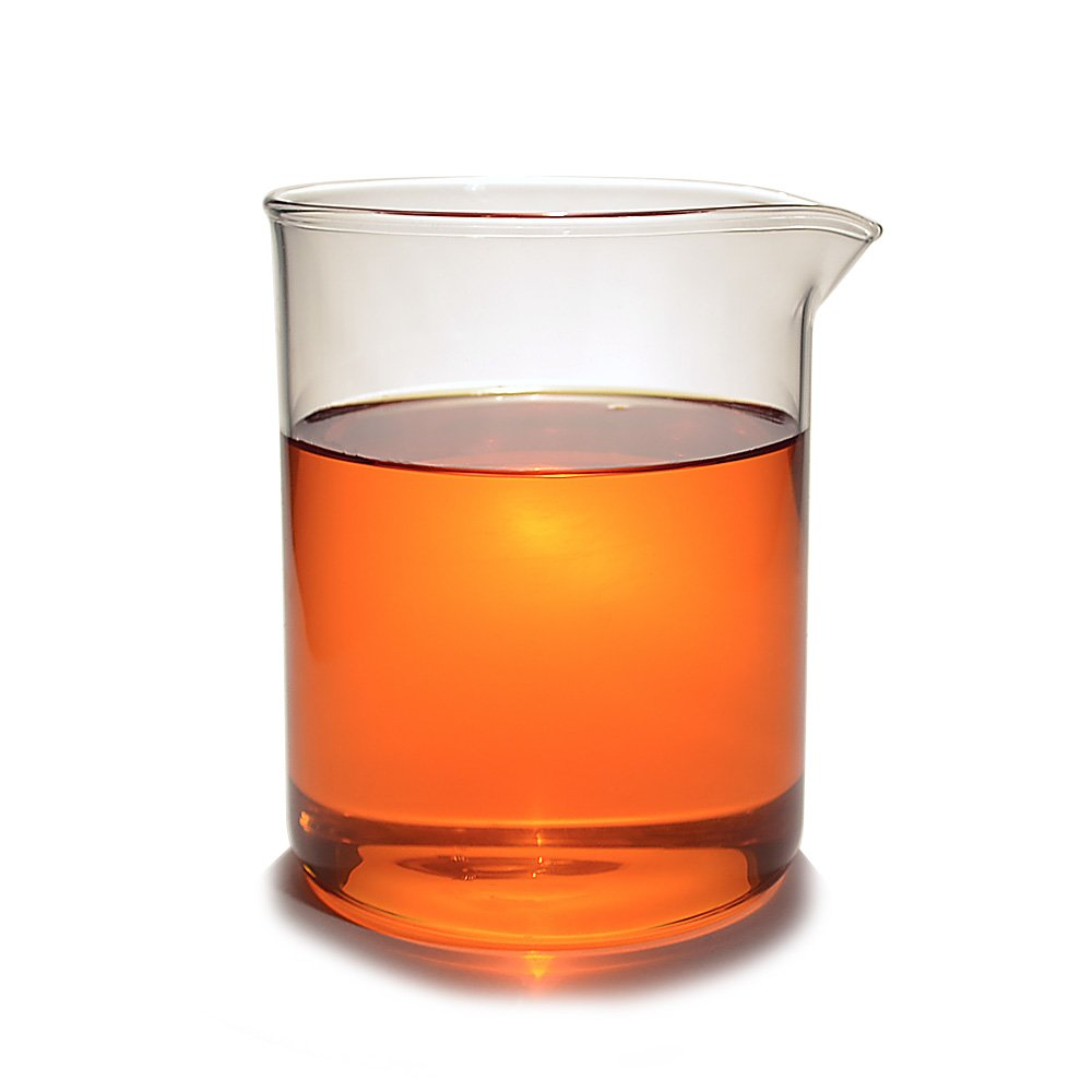 SALE – Vitamin E Oil 8oz. D-alpha Tocopherol. Organic. Premium. 100 Pure, Max Strength 75,000 IU. Anti-Aging. Antioxidant. Treats Scars, Wrinkles, Dark Spots. For Hair, Skin, Nails – Bella Terra Oils