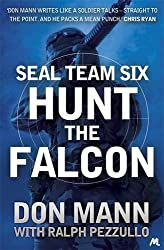 Hunt the Falcon (SEAL Team Six)