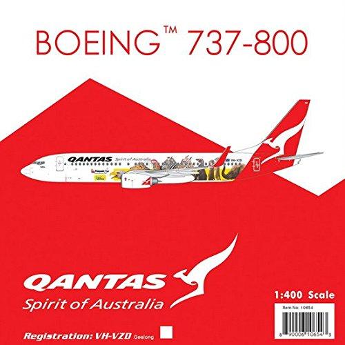 qantas-b737-800-vh-vzd-optus-with-animals-1400-ph4qfa791