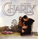 Charly - Original Motion Picture Soundtrack