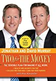 img - for Two for the Money: The Sensible Plan for Making It All Work book / textbook / text book