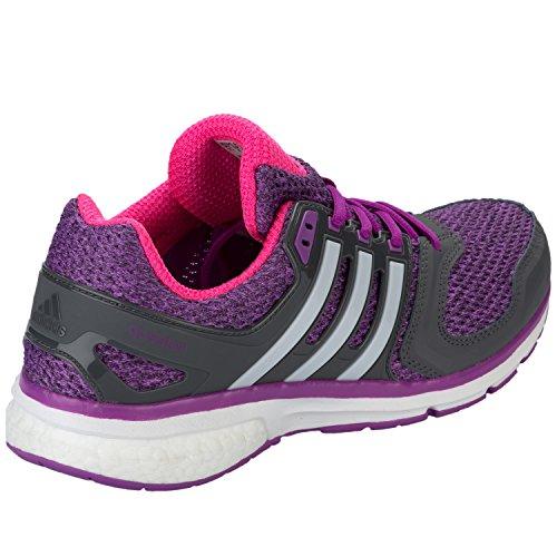 Chaussures de course Questar Boost pour femme