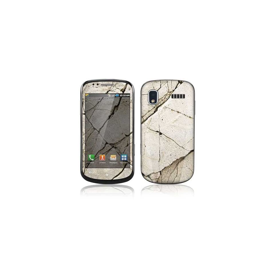 Cover Decal Sticker for Samsung Focus SGH i917 Cell Phone Cell Phones