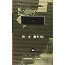 The Complete Novels (Everyman's Library)