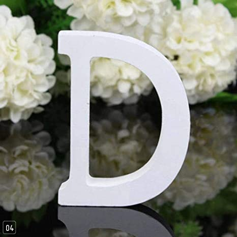 DIY Craft Card Holders Wedding Decoration Name Place Home Decors