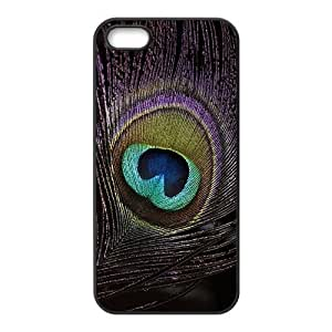 HWGL Creative Pattern Hot Seller Stylish Hard Case For Iphone 5s