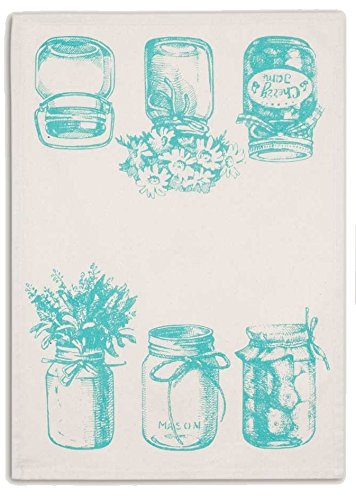 backroads-collection-cotton-tea-towel-20-x-28-canning-jars
