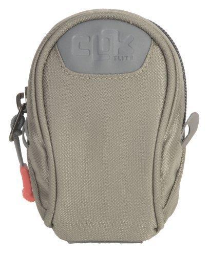 clik-elite-ce101gr-medium-accessory-pouch-gray