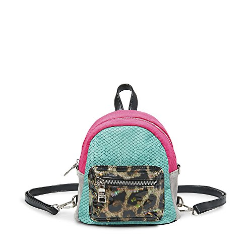 Steve Madden Leopard Handbag - 2