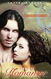 romance paranormal romance cuts like a knife vampire paranormal romance book 4