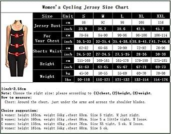 Mountain Bike Clothing Riding Bicycle Shirts Quick Dry MTB Jerseys Summer Short Sleeve Cycling Jersey Women