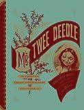 Mr. Twee Deedle, Johnny Gruelle, 1606994115