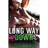 Long Way Down (Special Edition)