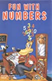 Fun with Numbers, Amit Garg, 8122303528