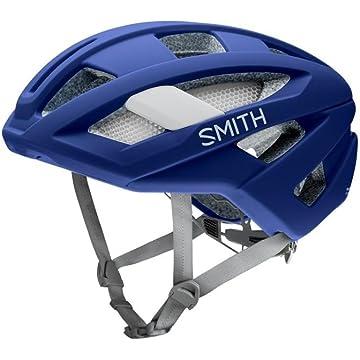 Smith Optics Route