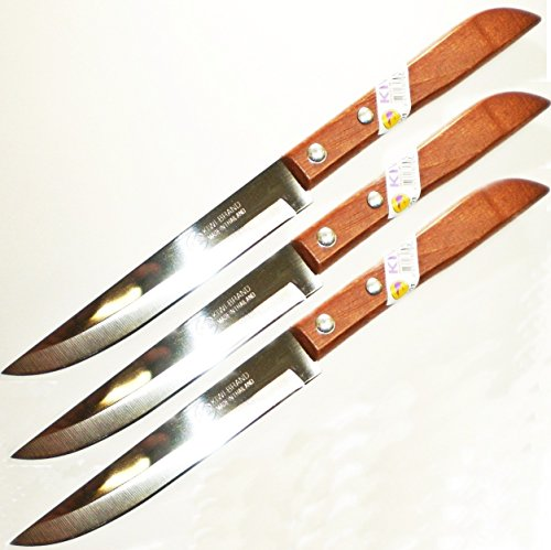 Stainless Steel Knives handle 501 product image