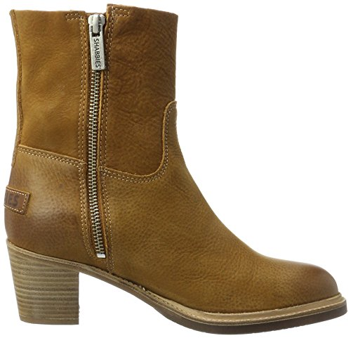 Shabbies Bottines Shabbies Femme Amsterdam Amsterdam 5wUBtqxdq