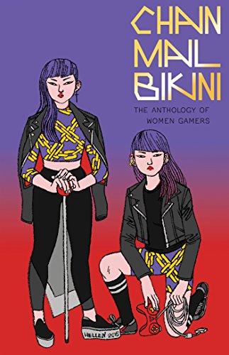 Chainmail Bikini - 5