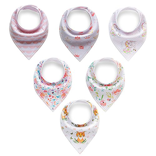 baby clothes girl accesories - 8