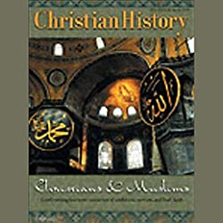 Christian History Issue #74