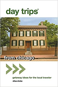 Descargar Elite Torrent Day Trips(r) From Chicago: Getaway Ideas For The Local Traveler Cuentos Infantiles Epub