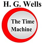 The Time Machine | H G Wells