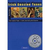 Irish Session Tunes: The Blue