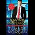 Saving Mr. Perfect (Penelope Blue Book 2)